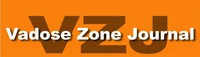 New Vadose Zone Journal Special Section on Hydrological Observatories (submission deadline 1 Mar. 2018)